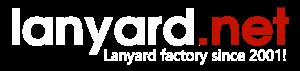 Custom lanyards at lanyard.net