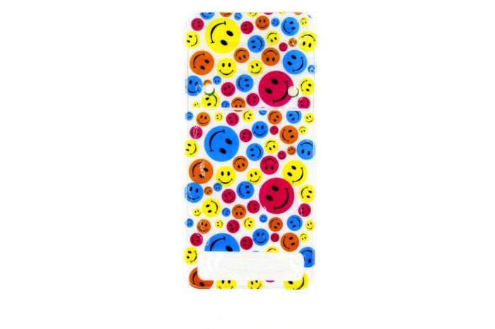 Waterproof mobile phone holder